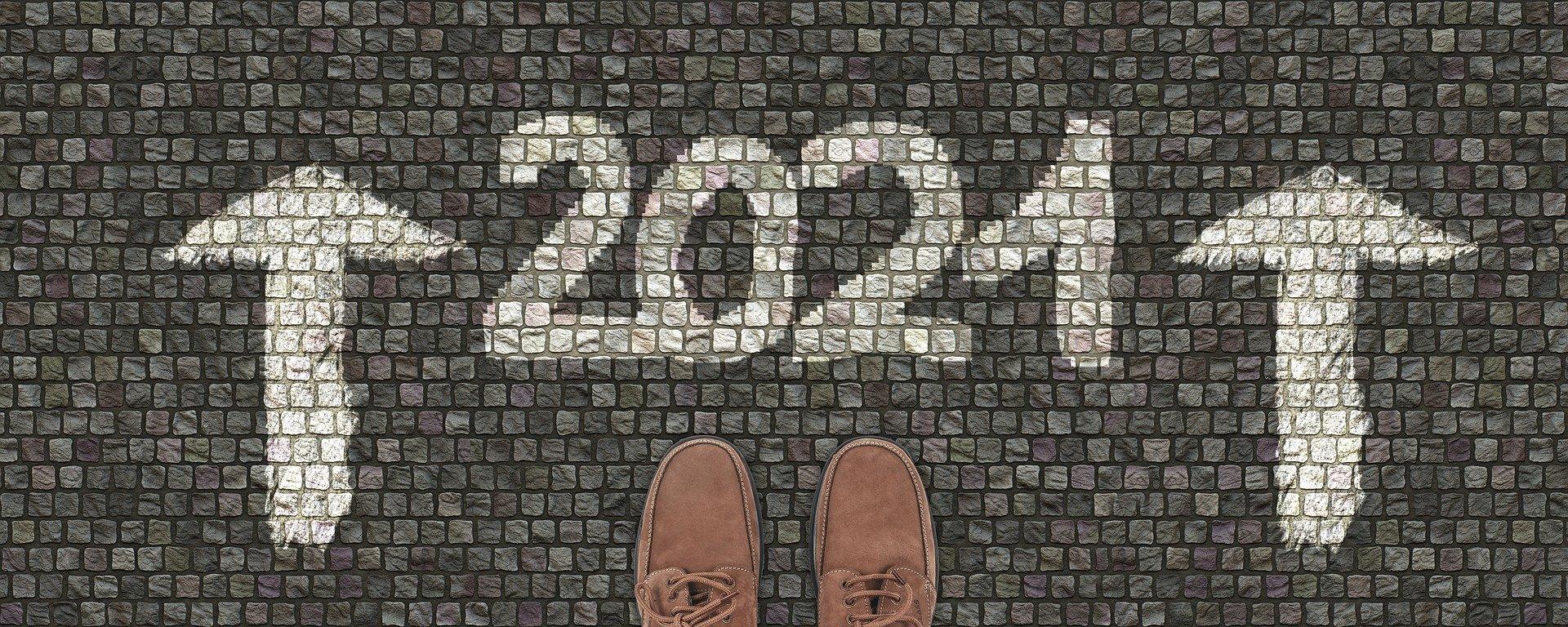 Top Ten Posts of 2020